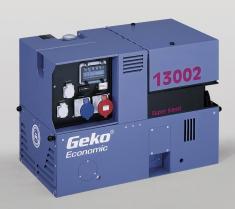 13000 ED-S/SEBA SS